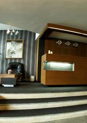 Hotel Edi Sofia Dragalevtsi
