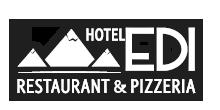 Hotel Edi-Sofia